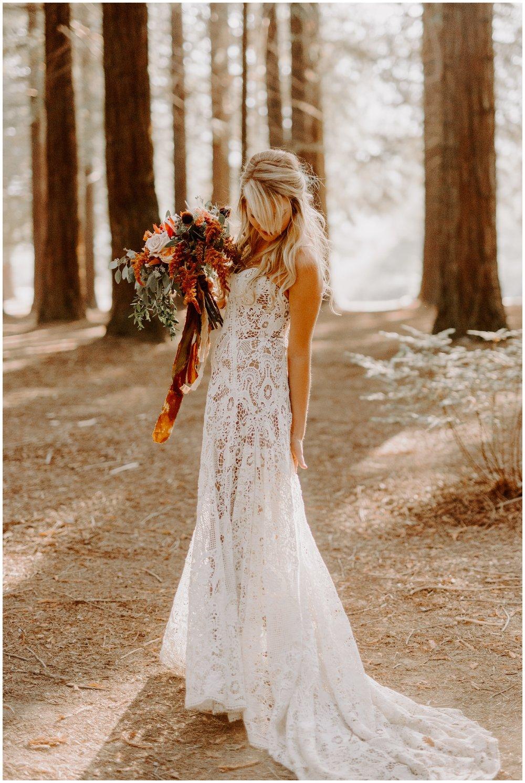 Redwood Festival Wedding Humbolt California - Jessica Heron Images_0043.jpg