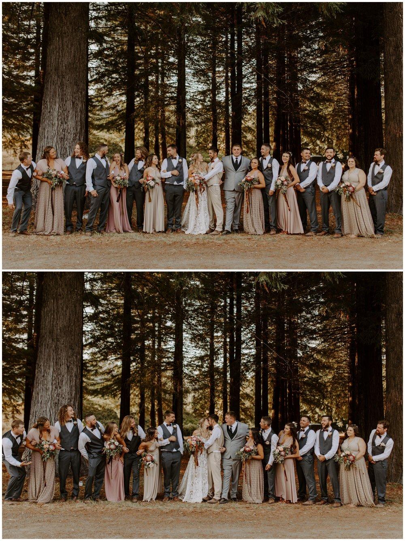 Redwood Festival Wedding Humbolt California - Jessica Heron Images_0045.jpg