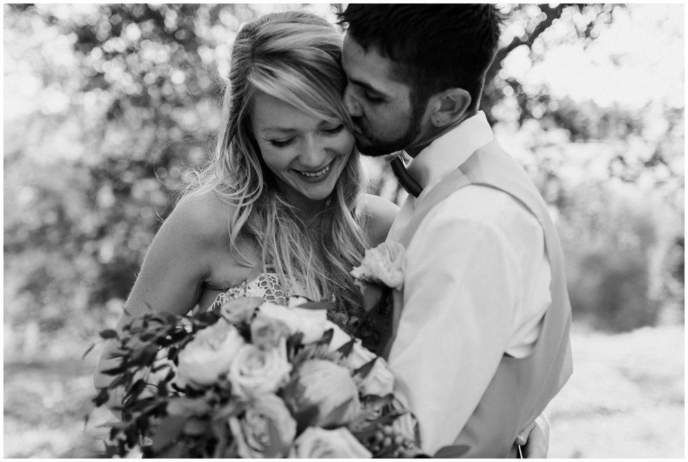 Redwood Festival Wedding Humbolt California - Jessica Heron Images_0047.jpg