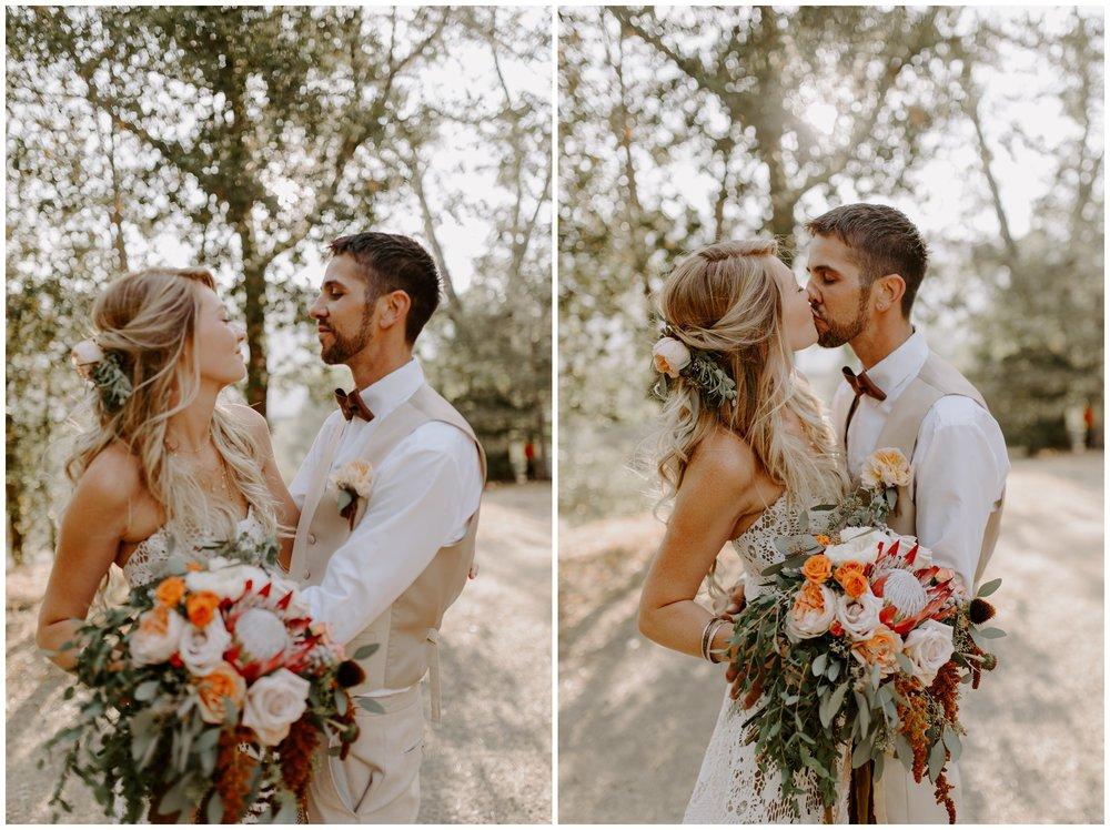 Redwood Festival Wedding Humbolt California - Jessica Heron Images_0048.jpg