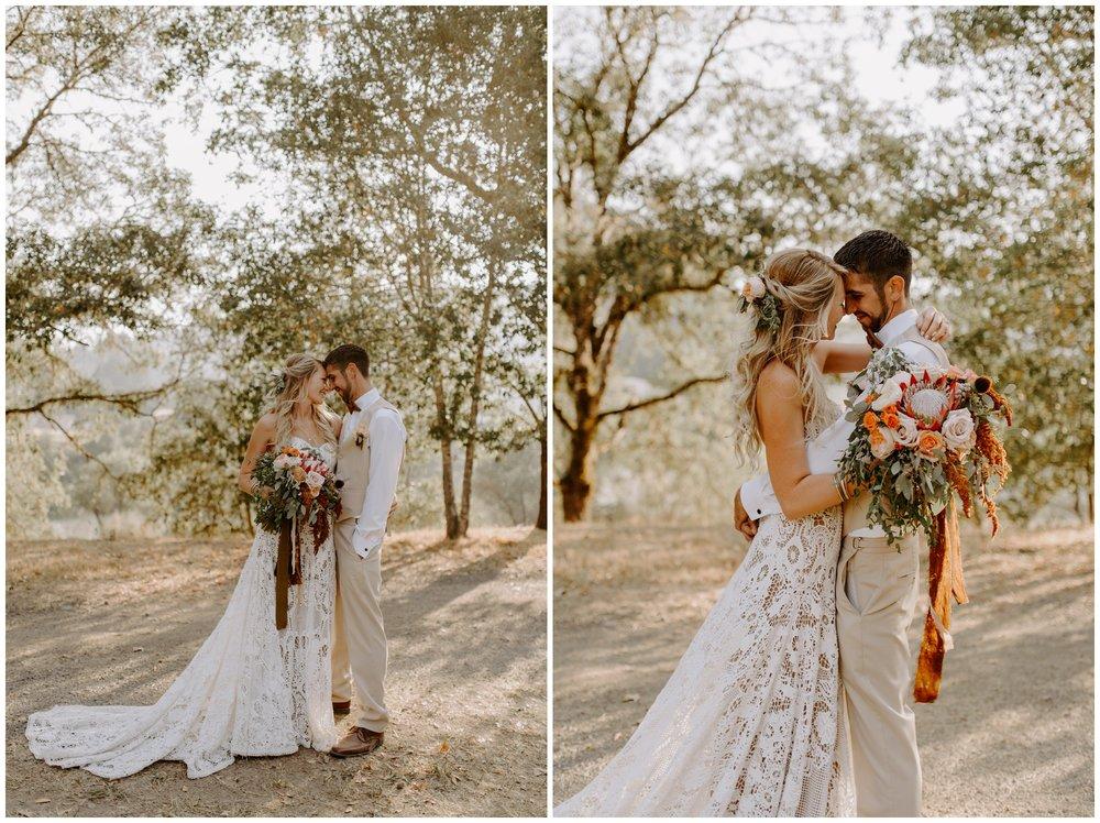 Redwood Festival Wedding Humbolt California - Jessica Heron Images_0050.jpg