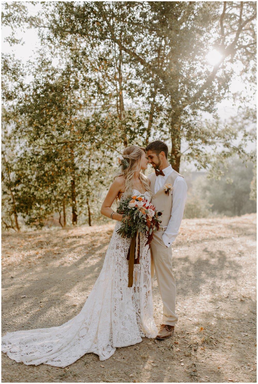 Redwood Festival Wedding Humbolt California - Jessica Heron Images_0049.jpg