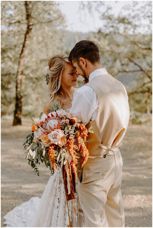 Redwood Festival Wedding Humbolt California - Jessica Heron Images_0051.jpg