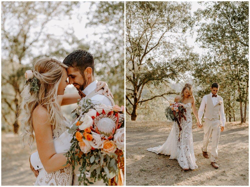 Redwood Festival Wedding Humbolt California - Jessica Heron Images_0052.jpg