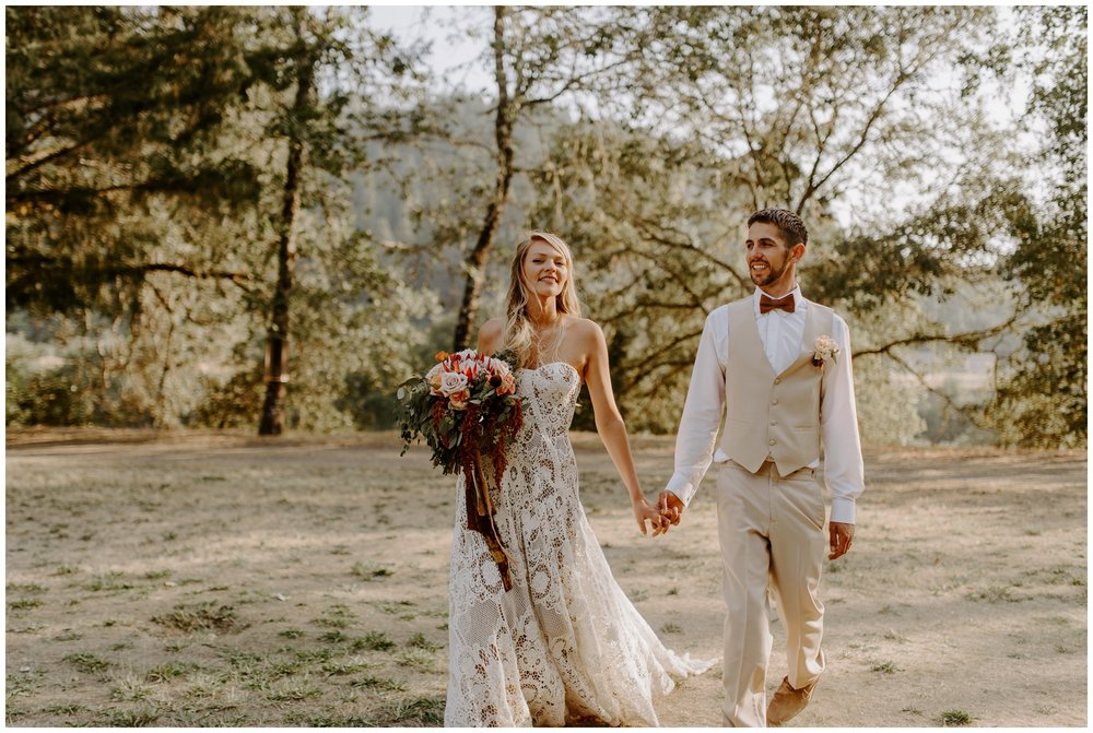 Redwood Festival Wedding Humbolt California - Jessica Heron Images_0053.jpg