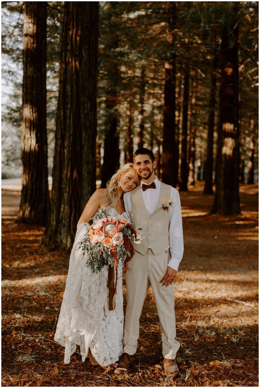 Redwood Festival Wedding Humbolt California - Jessica Heron Images_0054.jpg