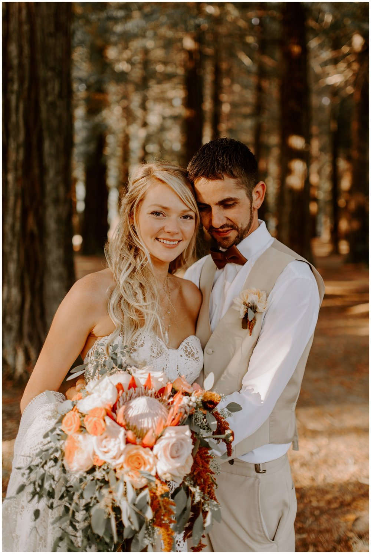 Redwood Festival Wedding Humbolt California - Jessica Heron Images_0055.jpg