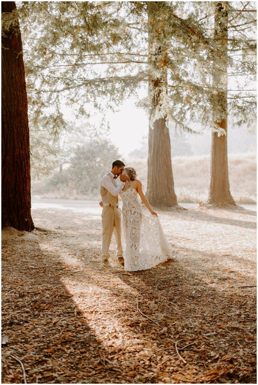 Redwood Festival Wedding Humbolt California - Jessica Heron Images_0057.jpg