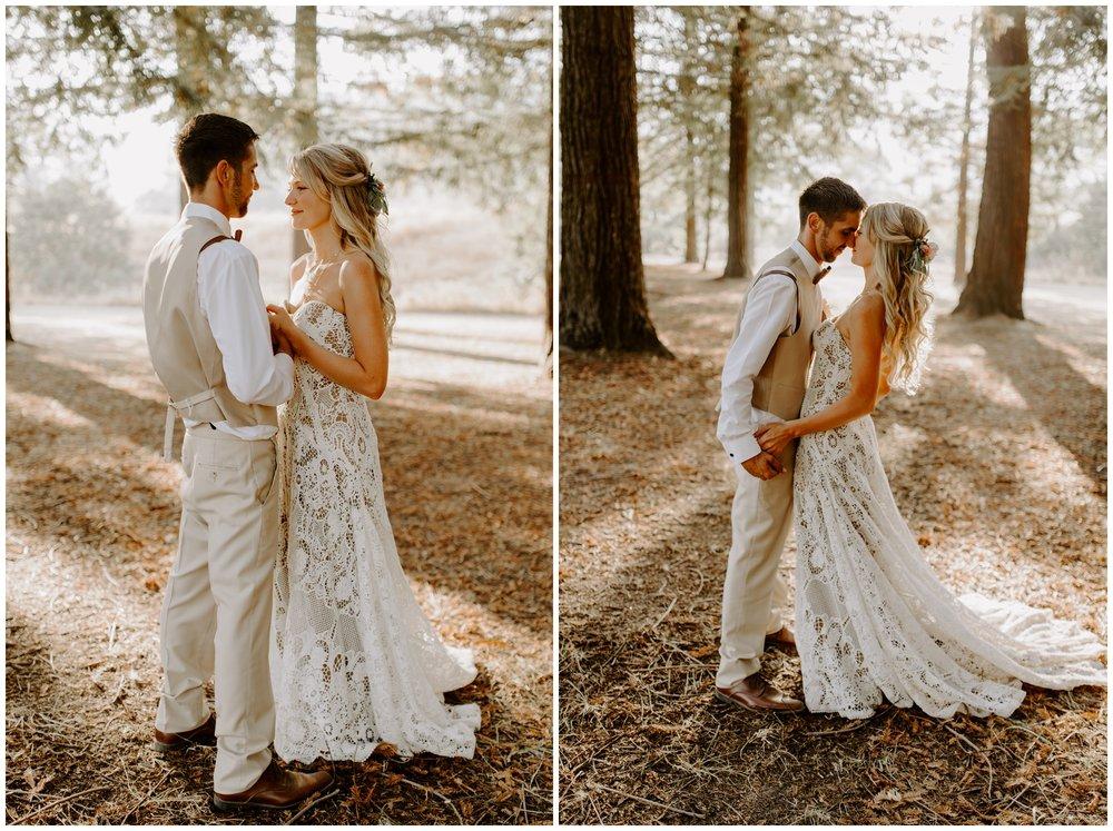Redwood Festival Wedding Humbolt California - Jessica Heron Images_0058.jpg