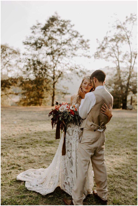 Redwood Festival Wedding Humbolt California - Jessica Heron Images_0059.jpg
