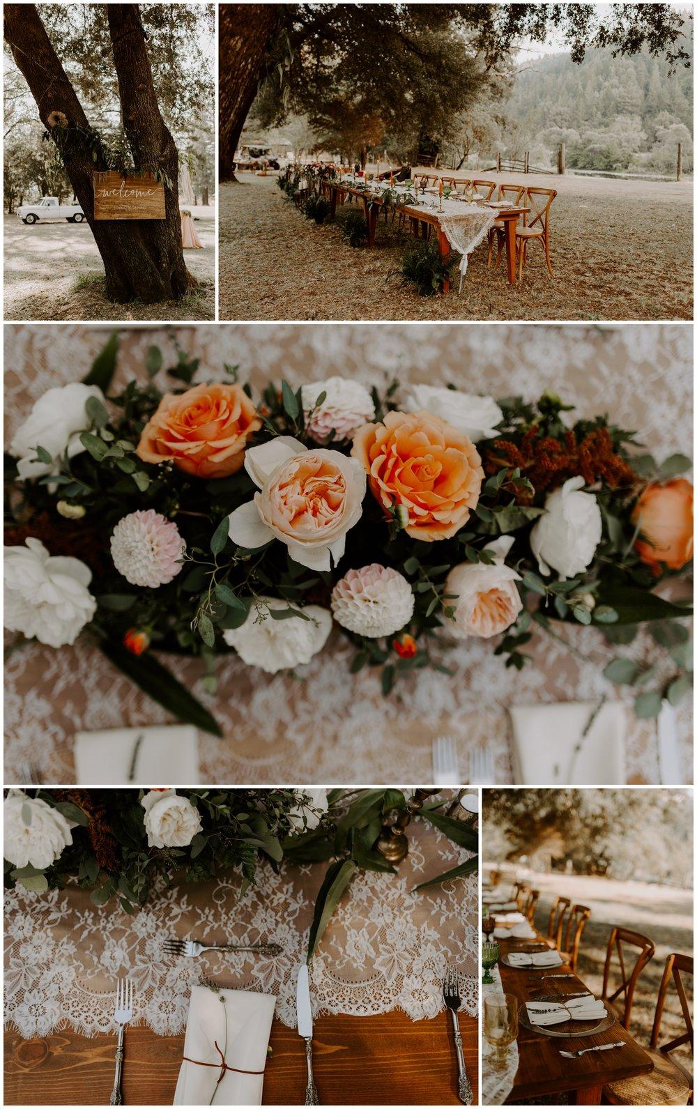 Redwood Festival Wedding Humbolt California - Jessica Heron Images_0060.jpg