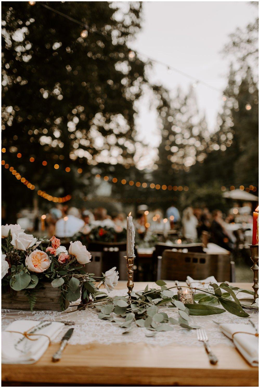 Redwood Festival Wedding Humbolt California - Jessica Heron Images_0062.jpg
