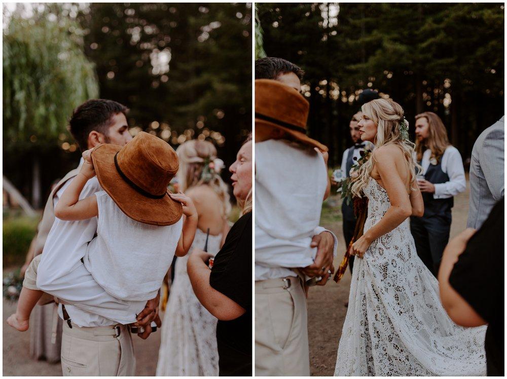 Redwood Festival Wedding Humbolt California - Jessica Heron Images_0063.jpg