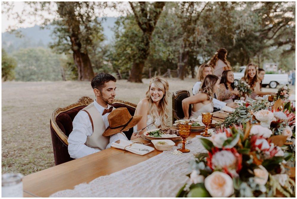 Redwood Festival Wedding Humbolt California - Jessica Heron Images_0065.jpg