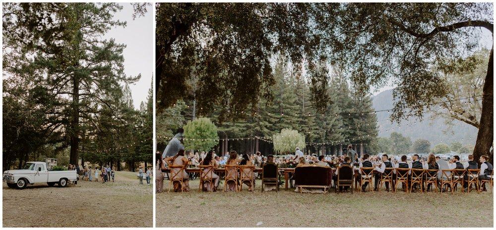 Redwood Festival Wedding Humbolt California - Jessica Heron Images_0066.jpg