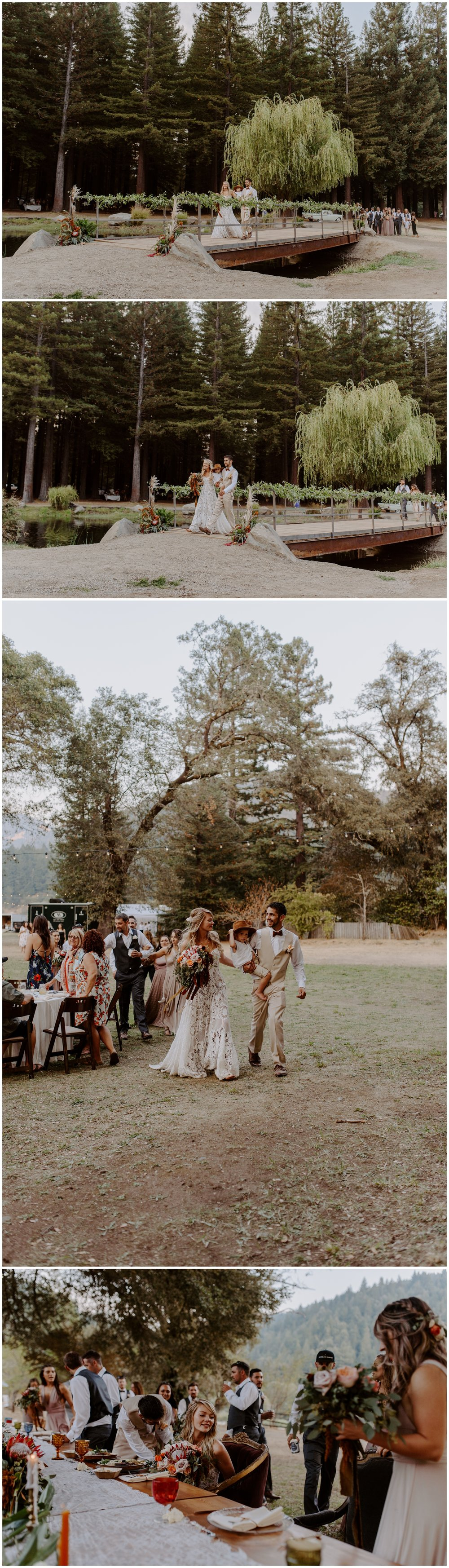 Redwood Festival Wedding Humbolt California - Jessica Heron Images_0064.jpg