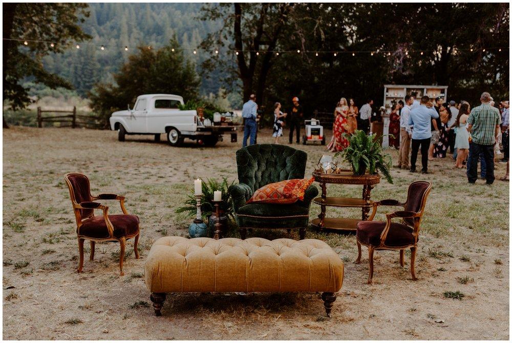 Redwood Festival Wedding Humbolt California - Jessica Heron Images_0071.jpg