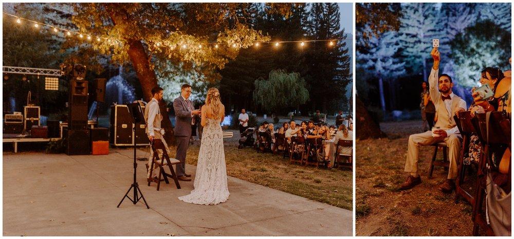 Redwood Festival Wedding Humbolt California - Jessica Heron Images_0072.jpg