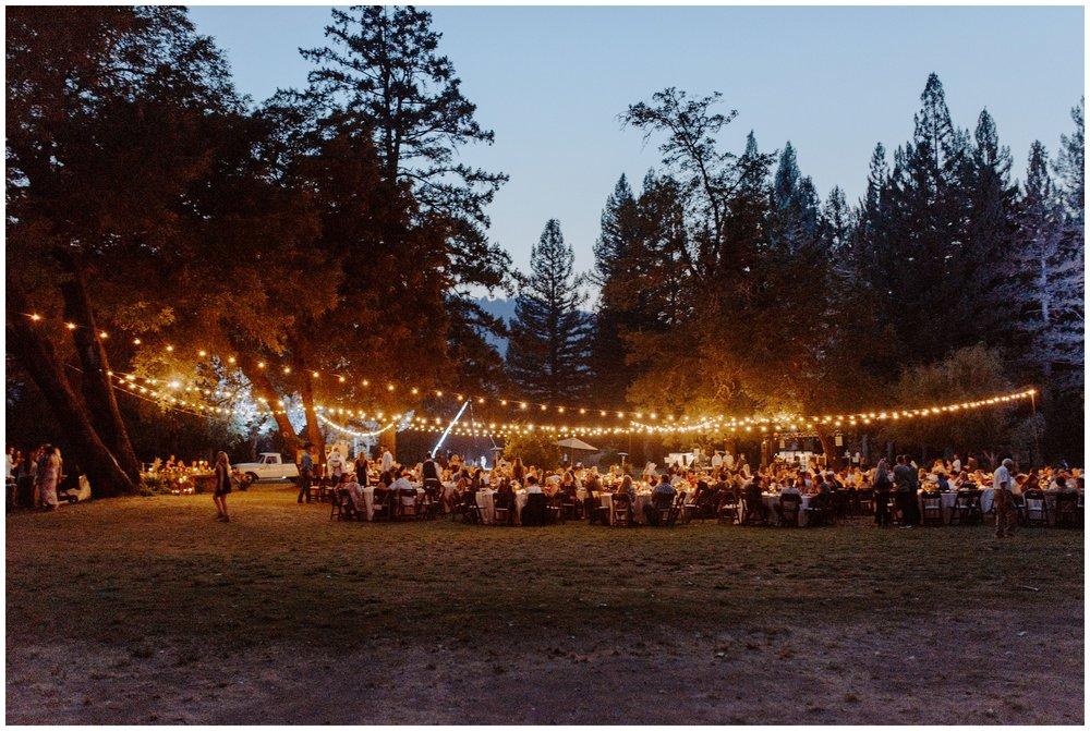 Redwood Festival Wedding Humbolt California - Jessica Heron Images_0073.jpg