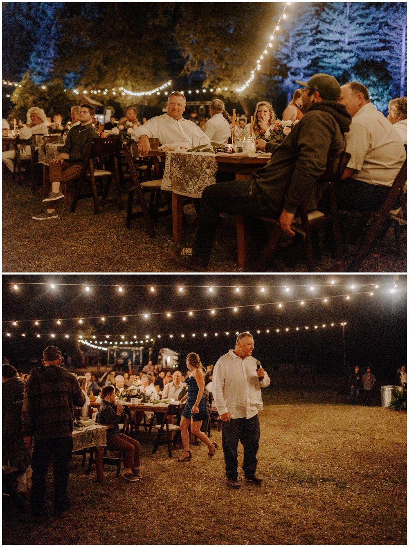 Redwood Festival Wedding Humbolt California - Jessica Heron Images_0074.jpg