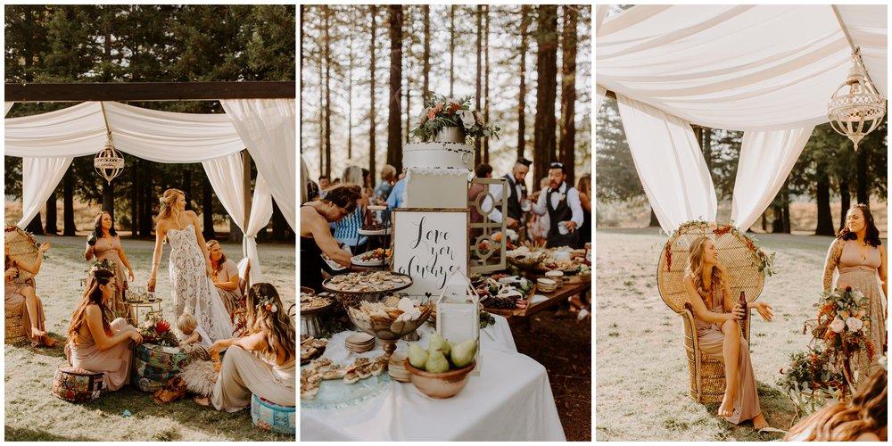 Redwood Festival Wedding Humbolt California - Jessica Heron Images_0079.jpg