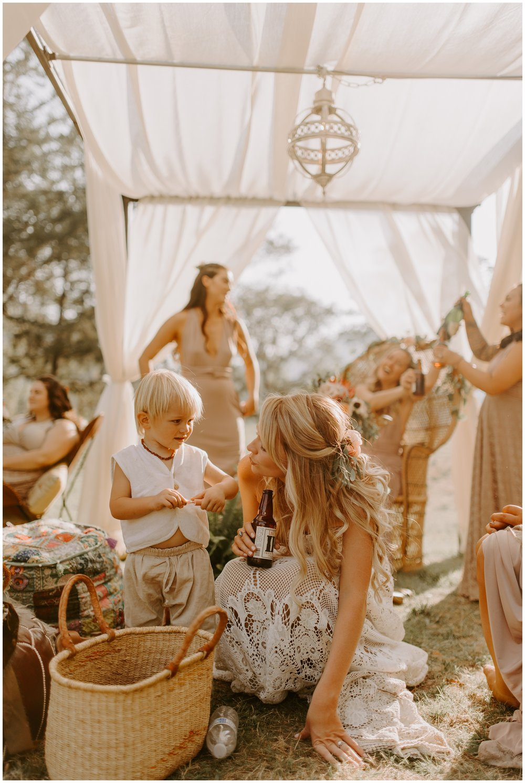 Redwood Festival Wedding Humbolt California - Jessica Heron Images_0080.jpg