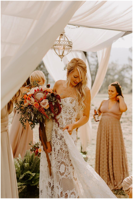 Redwood Festival Wedding Humbolt California - Jessica Heron Images_0081.jpg