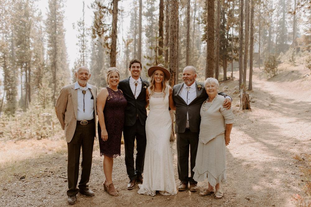 Formals Fam+Bridal-57.jpg