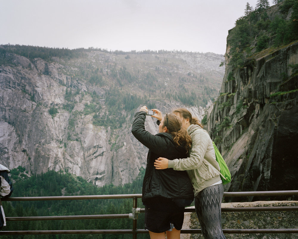 vernalfalls_couple.jpg