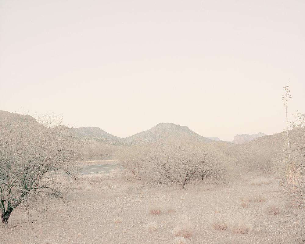 2017_Desert_2.jpg