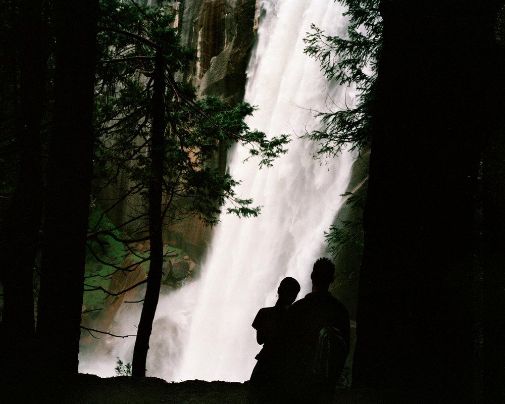 waterfall_silo.jpg