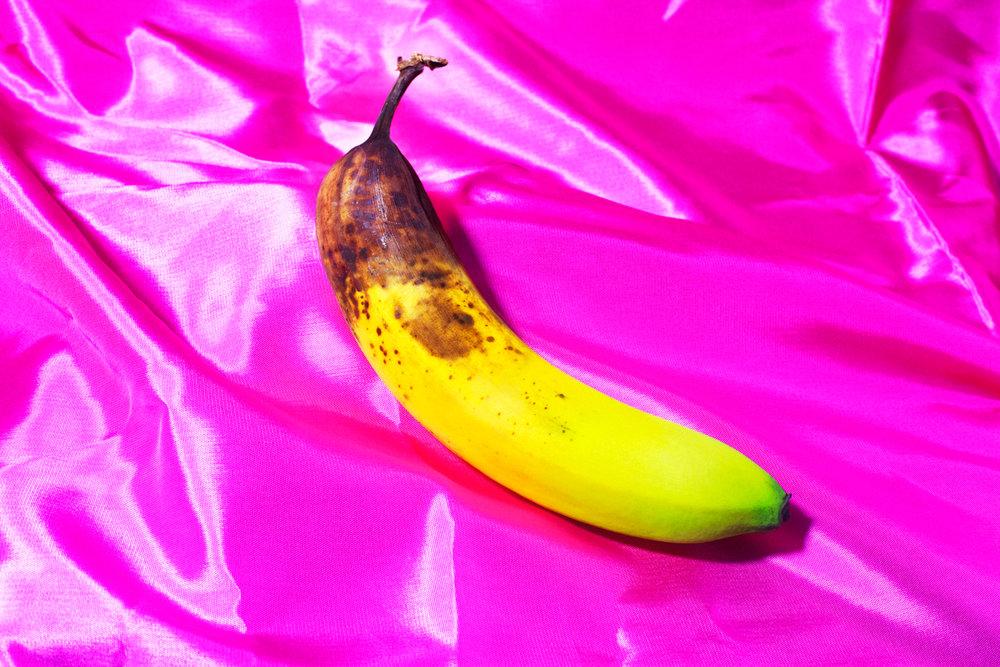 Banana_014.jpg