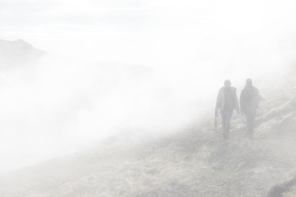 2015_Iceland03_161.jpg