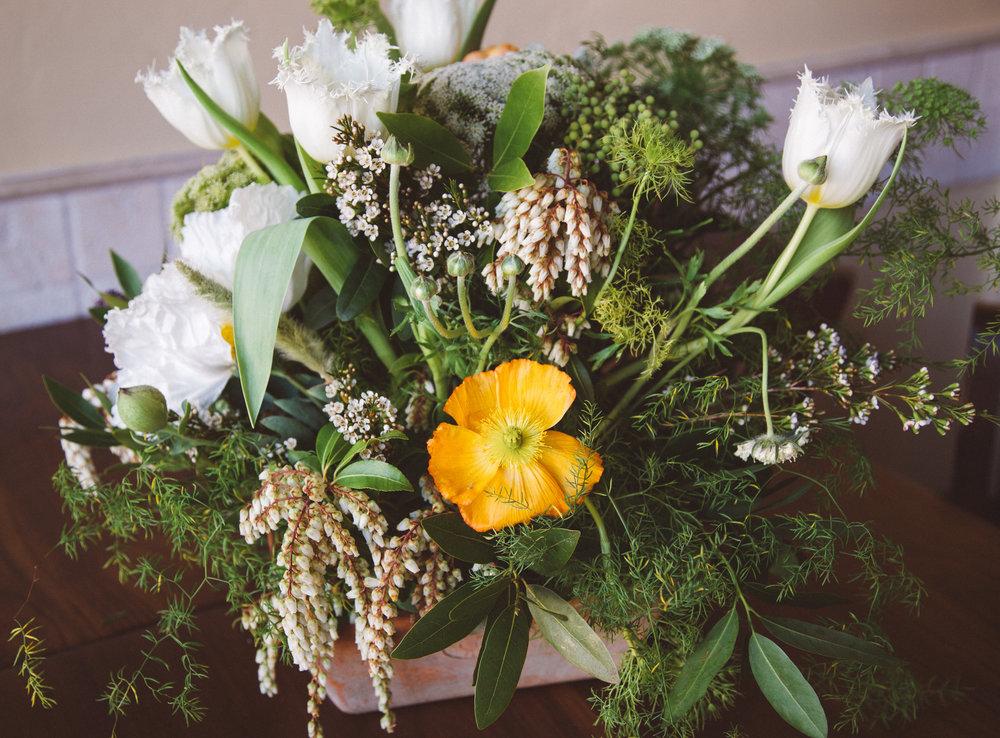 flowerpotjane.jpg