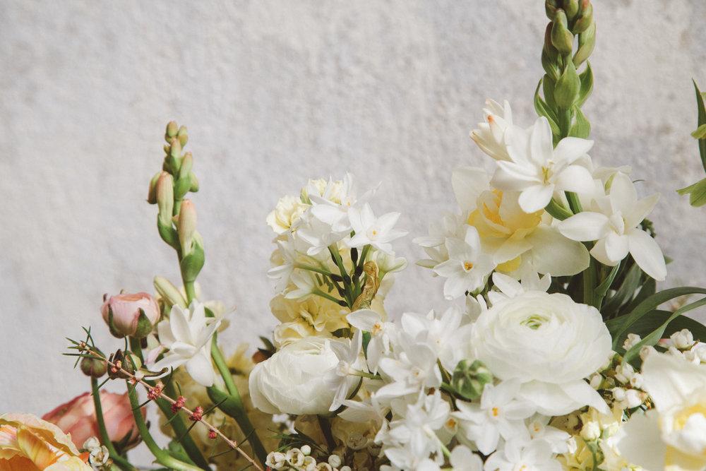 Easter_detail.jpg
