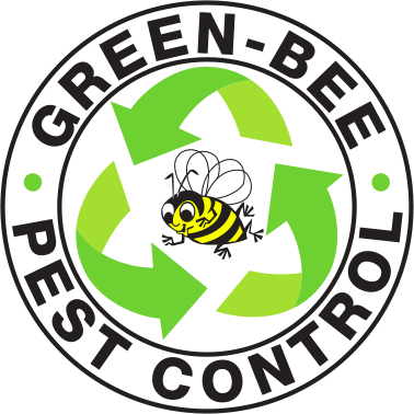 Green Bee Pest Control