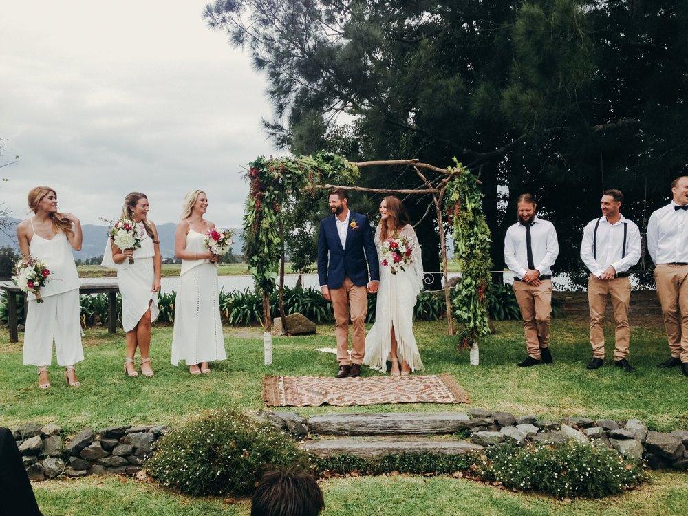 Al Wedding.jpg