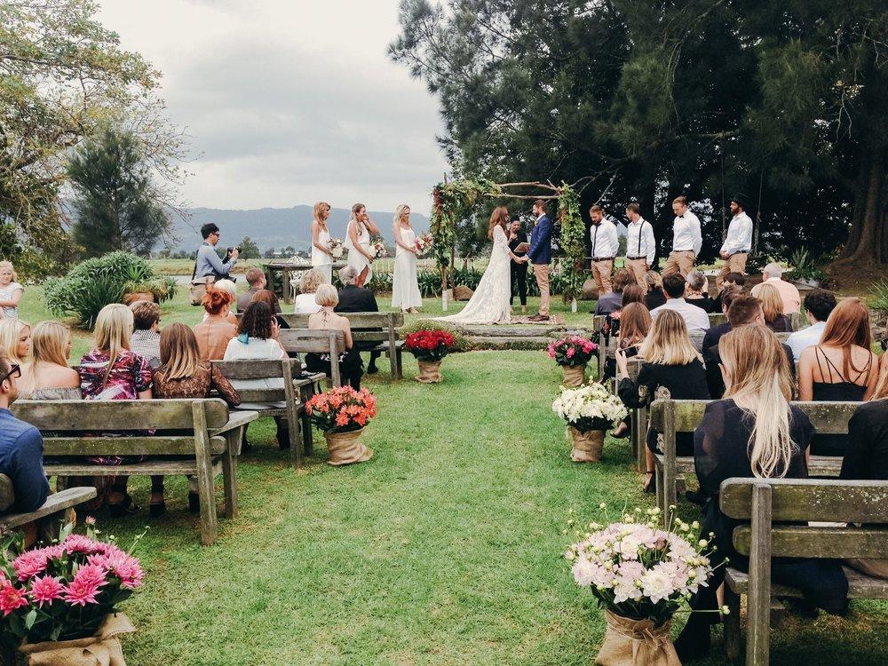 Al Wedding3.jpg