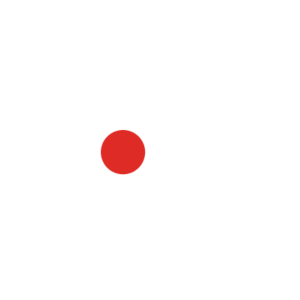 Museum as Retail Space
