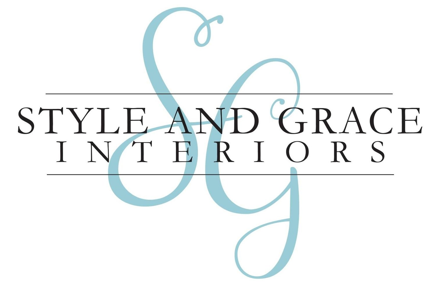 Style and Grace Interiors