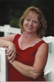 Bonnie Morgan.jpg