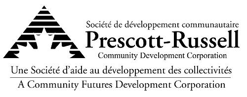 societe-dev-comm-PR.png