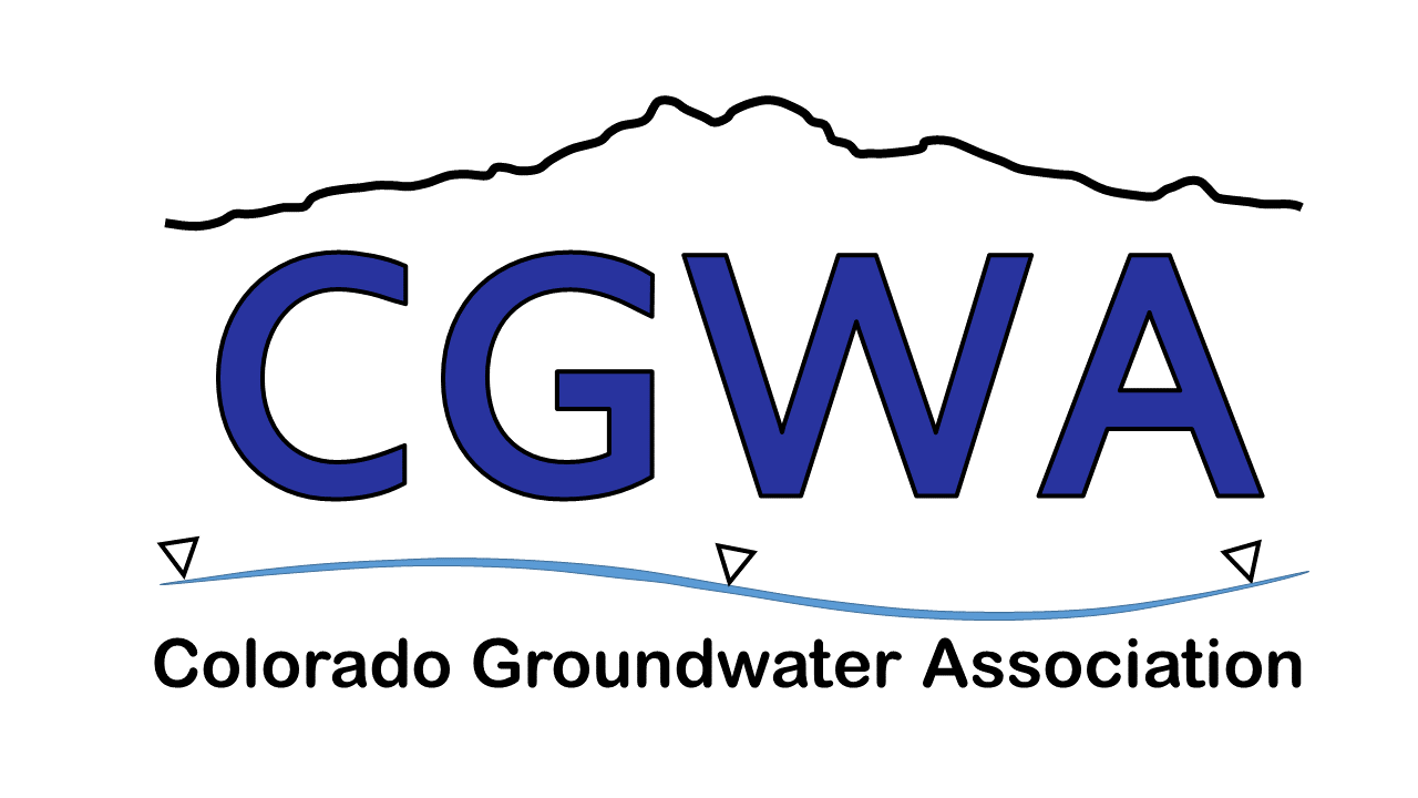 Colorado Groundwater Association