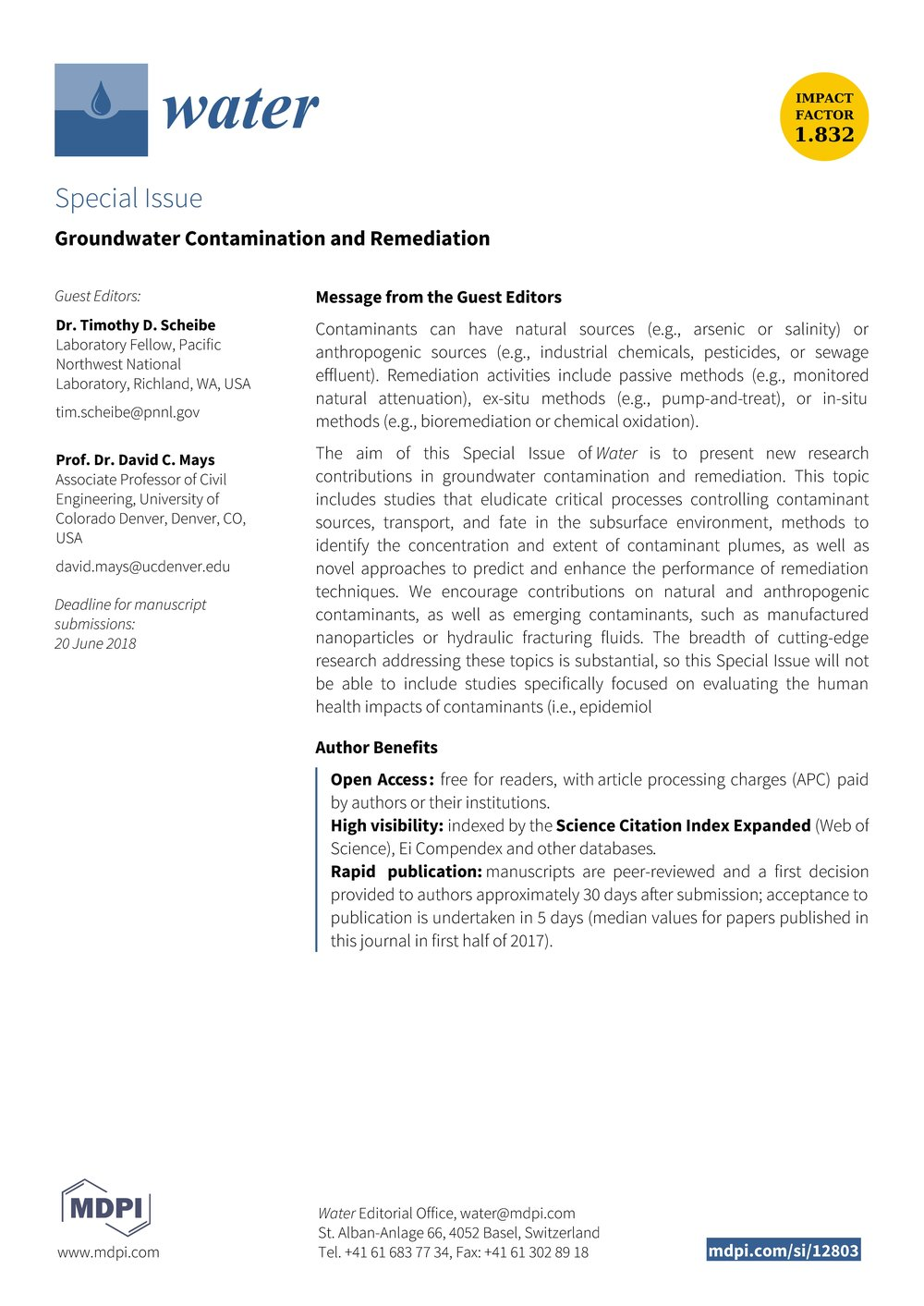 Groundwater_Contamination_Remediation-flyer (1).jpg