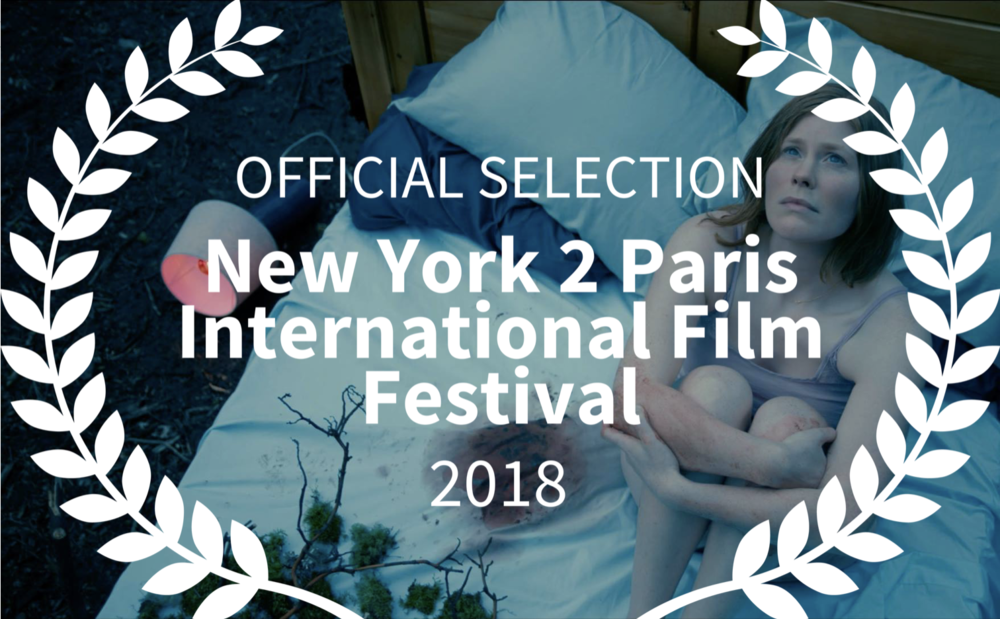 LightMeUp_screeningatNewYork2ParisFilmFestival2018.png
