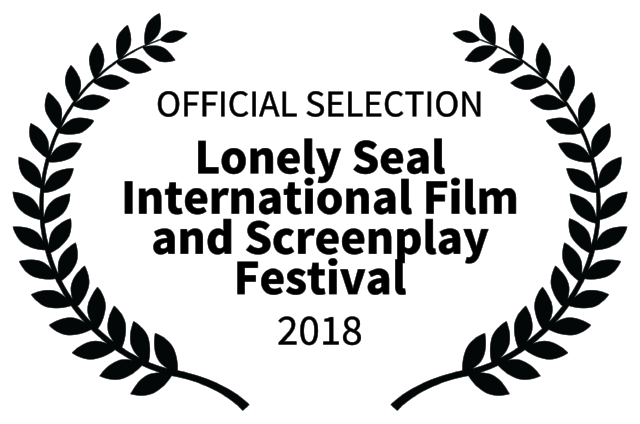 OFFICIALSELECTION-LonelySealInternationalFilmandScreenplayFestival-2018.png