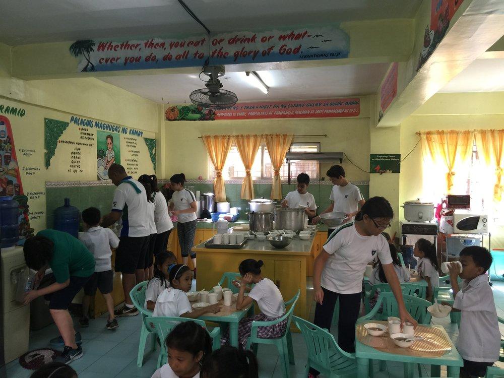 Feeding Tenement 2016.jpg
