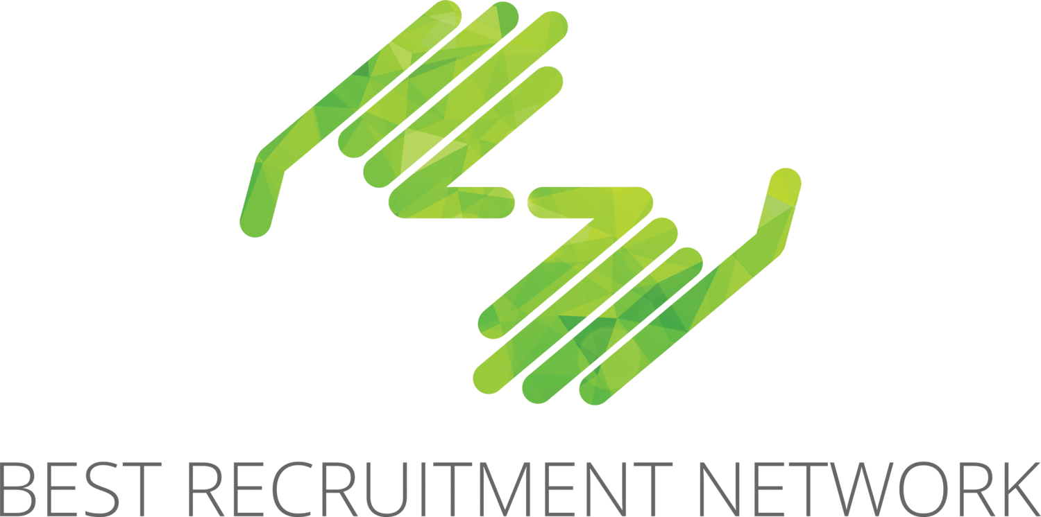 Best Recruitment Network