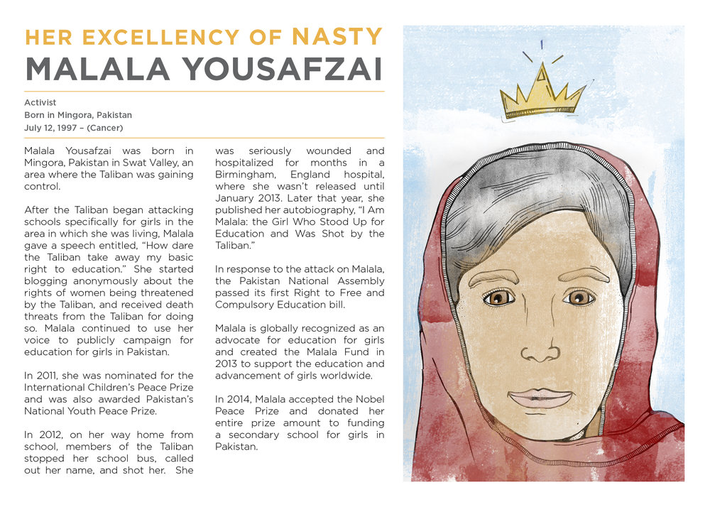Her Excellency 2 - Malala.jpg