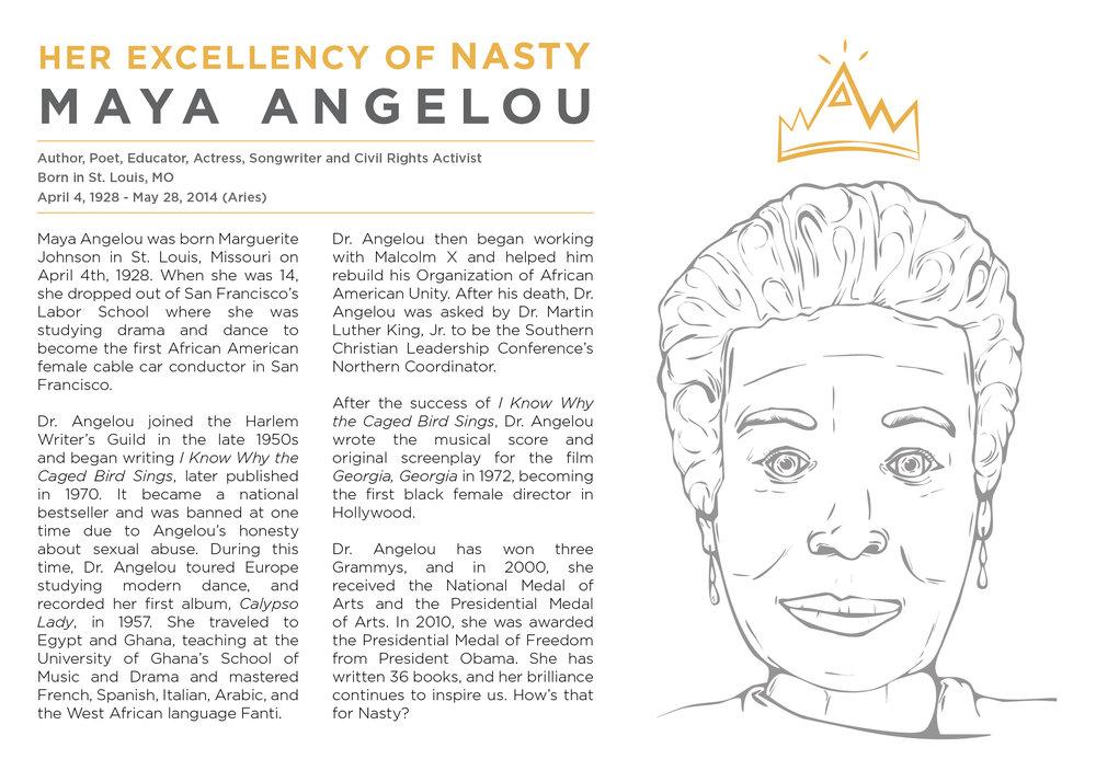 Her Excellency 3 - Maya.jpg